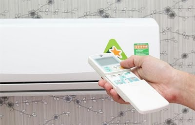 Bảng mã lỗi máy lạnh Daikin