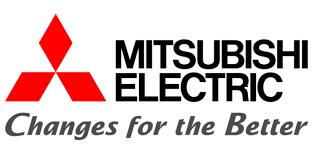 Vì sao bạn nên chọn mua máy lạnh Mitsubishi Electric?